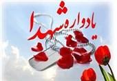 یادواره شهید امنیت پایدار در مازندران برگزار میشود