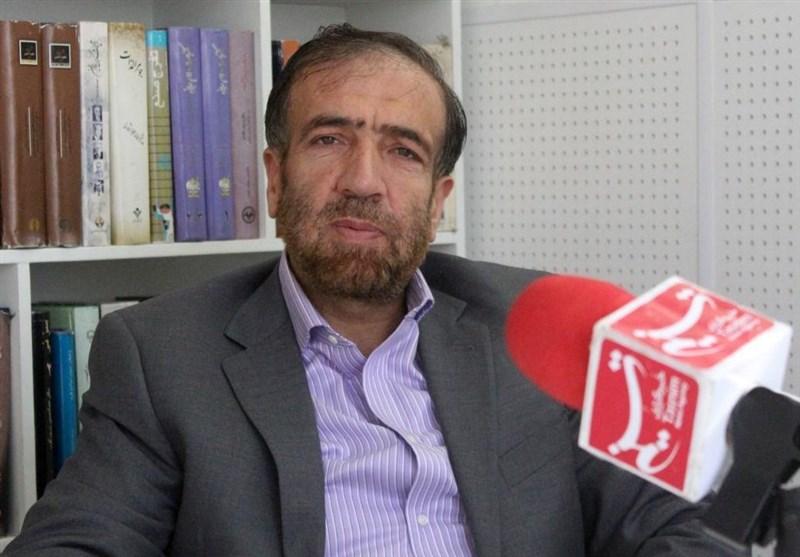مصاحبه تسنیم| طالبان با پشتوانه مردمی سد راه انتخابات افغانستان میشود