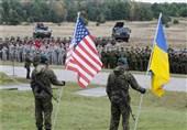 آمریکا قصد دارد منطقه دونباس اوکراین را تصاحب کند