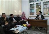 خرمآباد علت اصلی دشمنی آمریکا با ایران پیشرفتهای علمی کشور است