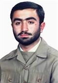 تصویر شهید قرآنی بر روی تابلوهای تبلیغاتی پایتخت