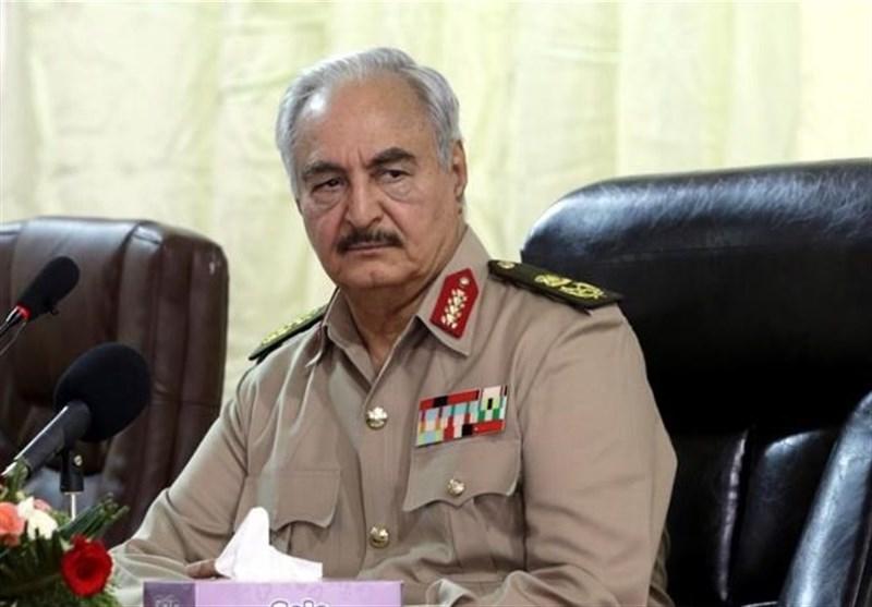 Halife Hafter'in Olmaması Libya'yı Nasıl Etkiler?
