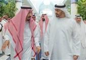 UAE Working to Break Up Saudi Kingdom: Diplomatic Leaks