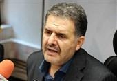 رئیس سازمان نظام مهندسی: «آخوندی» به دنبال حفظ حیاط خلوت وزارت راه است