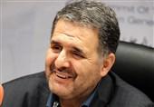 عضو کمیسیون عمران مجلس: ساخت 400 هزار مسکن ملی کافی نیست