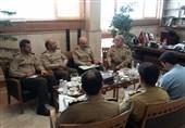 طرحهایی جدید برای تبیین نقش ارتش در دفاع مقدس