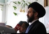 واکنش امام جمعه اردبیل به واگذاری کشت و صنعت مغان به بخش خصوصی؛ حقوق عشایر حفظ شود