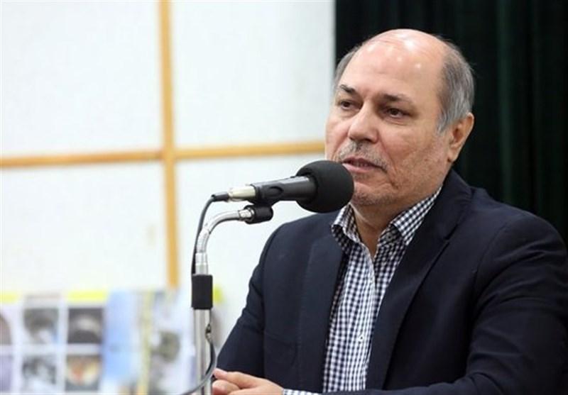 واکنش مدیر عامل صندوق بازنشستگی به شرکت بیمه تکمیلی آتیه سازان حافظ