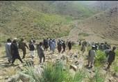 گزارش تسنیم از درگیری خونین قبیلهای در پاراچنار پاکستان