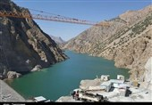 تسنیم گزارش می دهد؛ برای مدیریت مصرف منابع آب استان قزوین چه کار کنیم؟