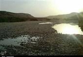 استان تهران دومین استان فقیر کشور به لحاظ آبی است