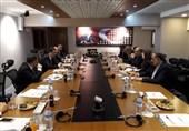 توافق روسای پلیس ایران و ترکیه درباره مبارزه با قاچاقچیان مواد مخدر