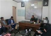 لرستان قرارگاه آبادانی سپاه لرستان در مناطق محروم پلدختر محرومیتزدایی میکند