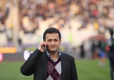 محمودزاده: فقط ثبت قرارداد بازیکنان جدید نیاز به مجوز دارد/ فقط 4 باشگاه  قراردادهای خود را ثبت کرده اند