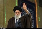 Ayatollah Khamenei: Enemy Espionage Services Pivot of War on Iran