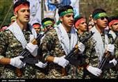 ویژهبرنامه گرامیداشت آزادسازی خرمشهر در نمایشگاه قرآن