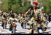 یزد| مشکلات بازنشستگان ارتش بررسی و مرتفع شود