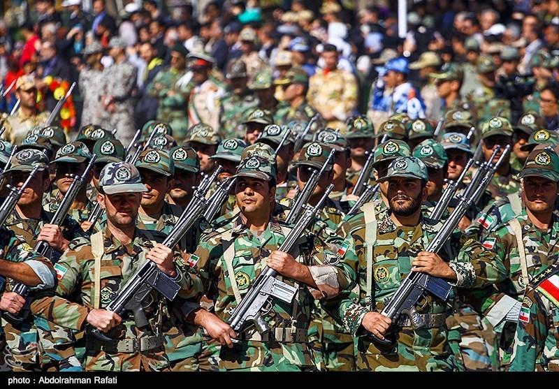 محدودیتهای ترافیکی روز ارتش در کرمان اعلام شد