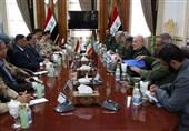 وزیر دفاع: ایران در مبارزه با تروریسم مصمم است