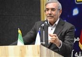 خوزستان| 1200 میلیارد دلار سرمایه گذاری خارجی در مناطق آزاد کشور انجام شد