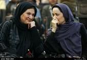 """علت علاقه مردم به """"پایتخت"""" به روایت خواهر نقی معمولی"""
