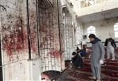 پرونده ویژه تسنیم| حملات تروریستی داعش علیه شیعیان افغانستان در سال 96 در یک نگاه + نقشه و نمودار