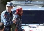 مصاحبه اختصاصی تسنیم| از نگرانیهای روسیه تا نقش لابیهای «مالی - رسانهای» آمریکا و اروپا در ناآرامیهای ارمنستان