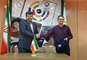 قرارداد مربی صربستانی تفنگ امضا شد