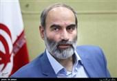 """""""مرکز طب سنتی شهید بهشتی"""" تنها مرکز رسمی درمانی بیماران کرونا"""