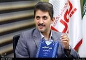 """علت وحشت از بررسی """"طب اسلامی"""" در قالب کرسیهای آزاداندیشی چیست"""