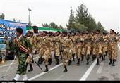 واکنش ستادکل نیروهای مسلح به طرح جدید «سرباز بسیجی»