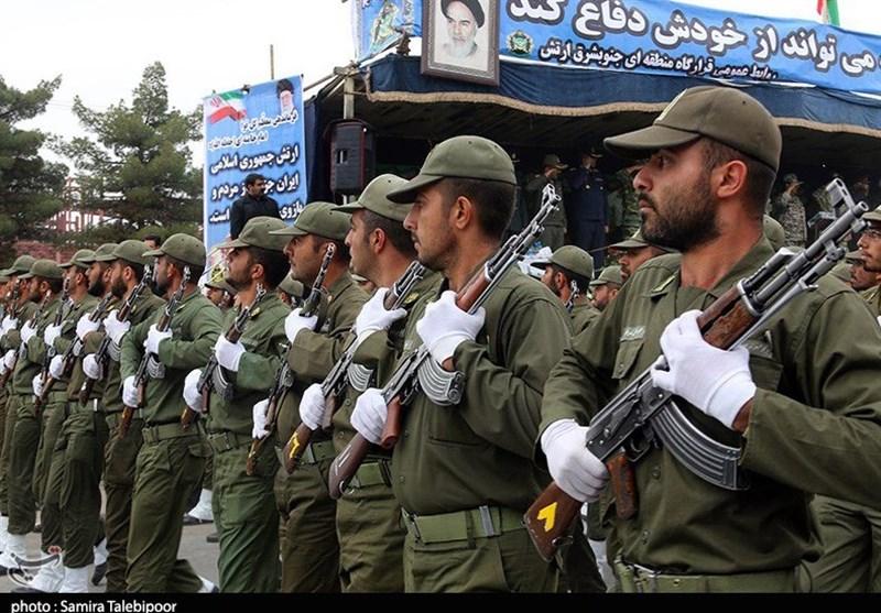 اختصاصی: اطلاعات جدید از حمله تروریستی به رژه نیروهای مسلح در اهواز
