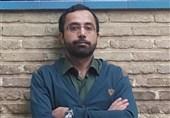 نقدی بر یادداشت محمد قوچانی؛ راهکار ایدئولوژیک برای گذار از ایدئولوژی در سیاست خارجی