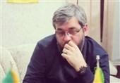 مشهد  سخنگوی جنبش مطالبه: حواشی و اتفاقات برج سلمان زیبنده مشهد نیست؛ مسئولان برخورد کنند