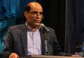 یزد | نمازخانههای مدارس استان یزد ساماندهی شدند