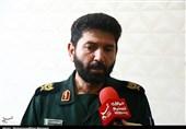فرمانده سپاه سمنان: سیلی سختی به عاملان اصلی جنایت اهواز میزنیم