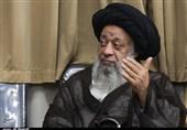 موسوی جزائری: دولتهای اسلامی بدانند راه پیشرفت تکیه بر مستکبرین نیست