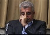 خوزستان| وزیر نیرو: تامین آب شرب کشور در اولویت قرار دارد