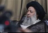 اهواز توطئههای دشمنان ذرهای از وفاداری عشایر عرب به انقلاب را کم نکرد