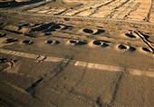 احیای قنوات خراسان جنوبی نیازمند 700 میلیارد تومان اعتباراست