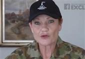 تاکید استرالیا بر حضور بلند مدت نظامی در افغانستان