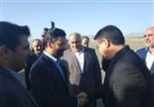 کرمانشاه| وزیر ارتباطات از مناطق زلزلهزده استان کرمانشاه بازدید میکند