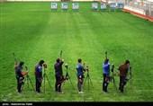 تیراندازی با کمان| پاکزاد: ورزش قابل پیش بینی نیست ولی میتوانیم نتایج خوبی در بازیهای آسیایی بگیریم
