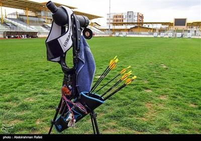 برنامه جام جهانی تیراندازی با کمان آلمان اعلام شد/ کمانداران ایران بامداد امروز اعزام شدند