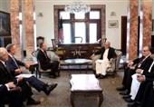 رویکرد دوگانه انگلیس در قبال افغانستان و پاکستان