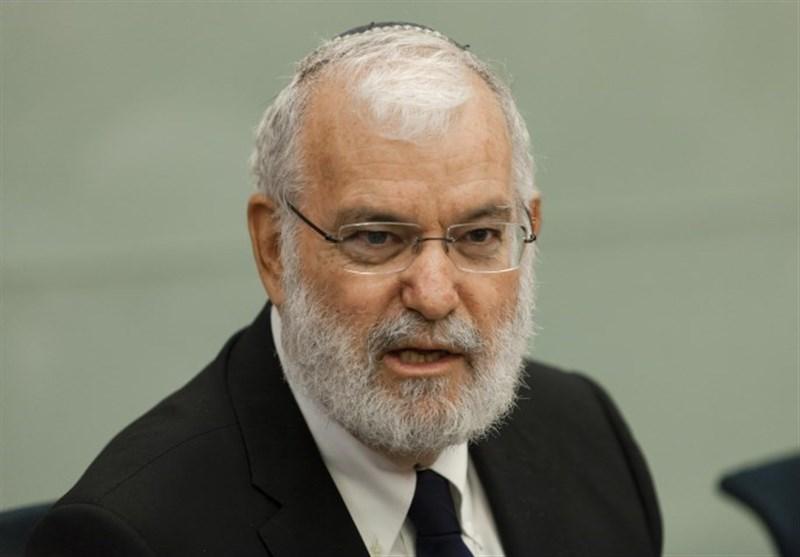 Netanyahu'nun Eski Danışmanı: İranla Savaş Kaçınılmaz