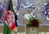 «اسماعیلخان»: محاسبات آمریکا سبب ادامه جنگ در افغانستان شد
