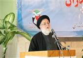 امام خمینی(ره) معتقد بود فرهنگ شهادتطلبی ناشی از روحیه انجام تکلیف است