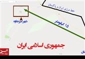 گزارش ویژه تسنیم|از جهنم «تفتان» تا بهشت «میرجاوه»؛ چرا مرز مشترک با پاکستان ناامن است؟ + نقشه
