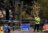 دیپلمات روس: مسمومیت اسکریپال میتواند کار سرویسهای امنیتی انگلیس باشد